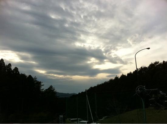 0509南三陸町07.jpg