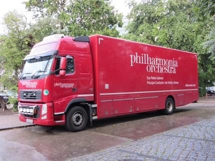 IMG_2576フィルハーモニア管トラック.JPG