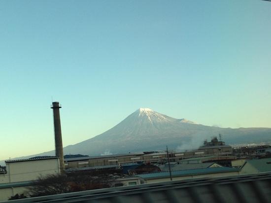 IMG_2914富士山.JPG