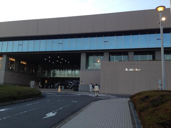 IMG_2928三重県総合文化センター.JPG