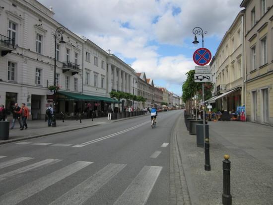 IMG_3870ワルシャワ街並.JPG