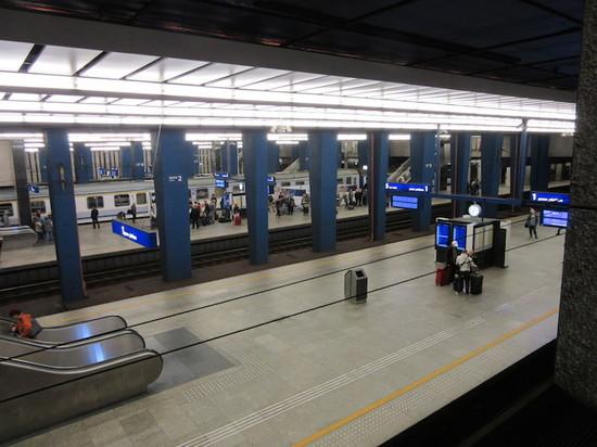 IMG_3897ワルシャワ中央駅.JPG