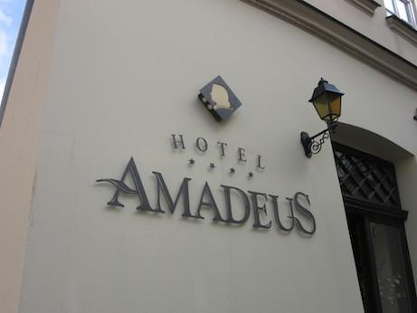IMG_3993ホテルアマデウス.JPG