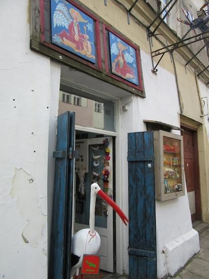 IMG_3996ユダヤ人街雑貨店.jpg