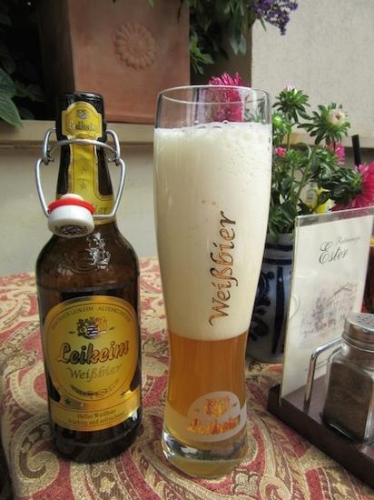 IMG_4001白ビール.jpg