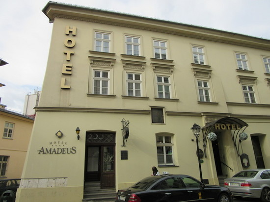 IMG_4015ホテルアマデウス.JPG