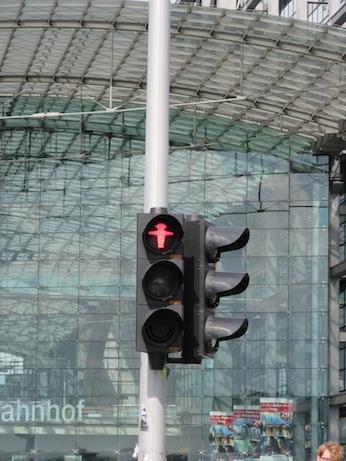 IMG_4159アンペルマン信号.jpg