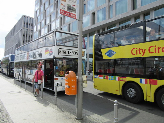 IMG_4165二階建て観光バス.JPG