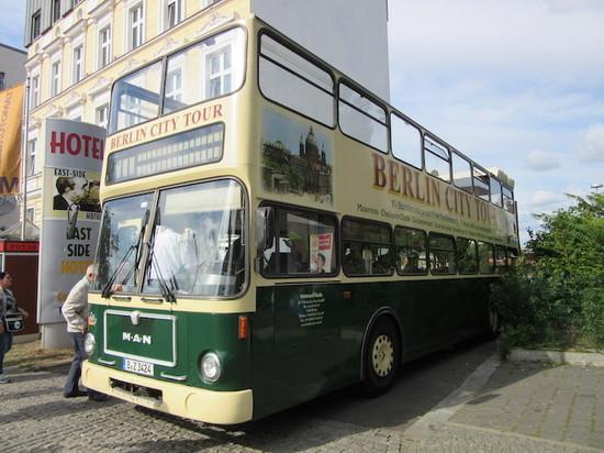 IMG_4187緑色2階建て観光バス.JPG