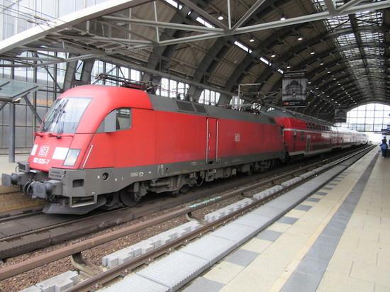 IMG_4214機関車.JPG