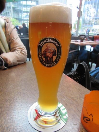 IMG_4250白ビール.jpg