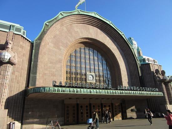 IMG_4406ヘルシンキ中央駅.JPG