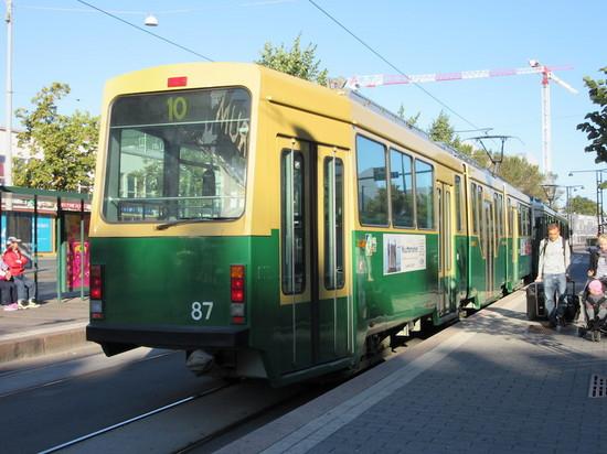 IMG_4409ヘルシンキ路面電車.JPG