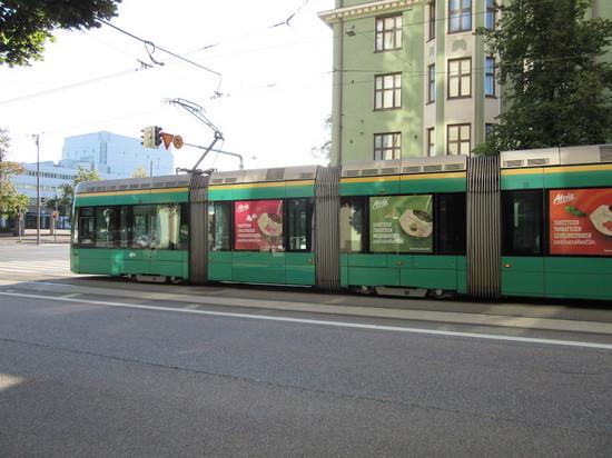 IMG_4413路面電車.JPG