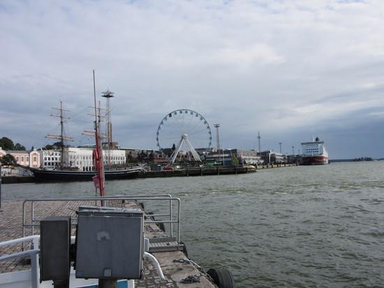 IMG_4441ヘルシンキ港.JPG