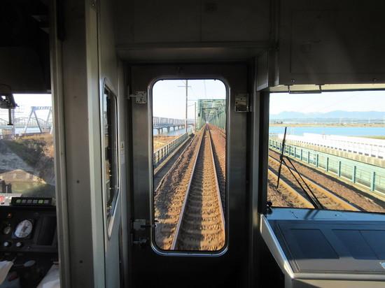IMG_4494鉄橋.JPG