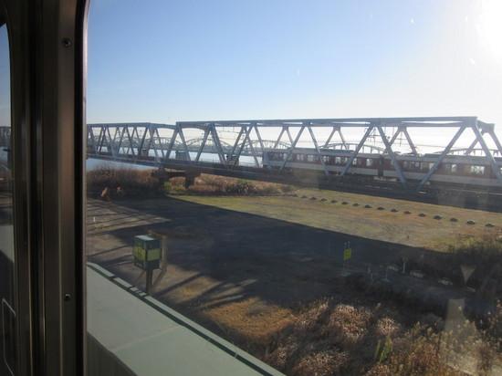 IMG_4496近鉄鉄橋.JPG