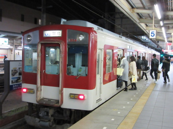 IMG_4529普通電車.JPG