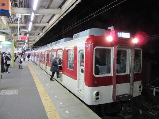 IMG_4530普通電車.JPG