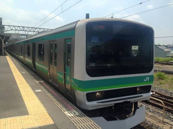 img_21成田線231系.jpg