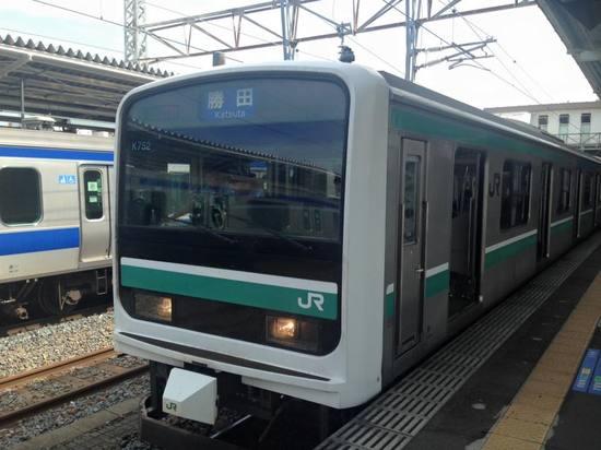 img_27常磐線501系.jpg