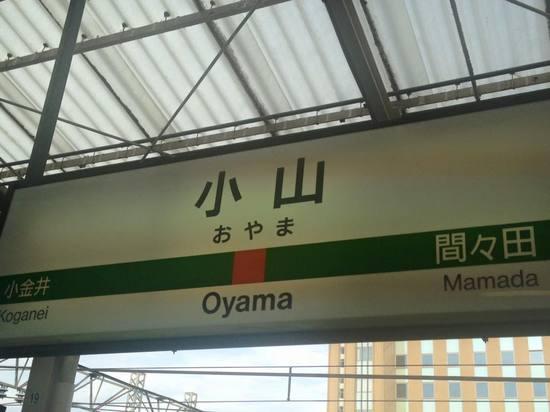 img_31小山.jpg