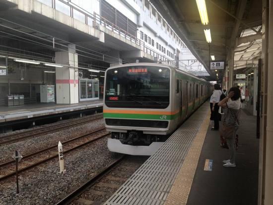 img_32東北線231系.jpg
