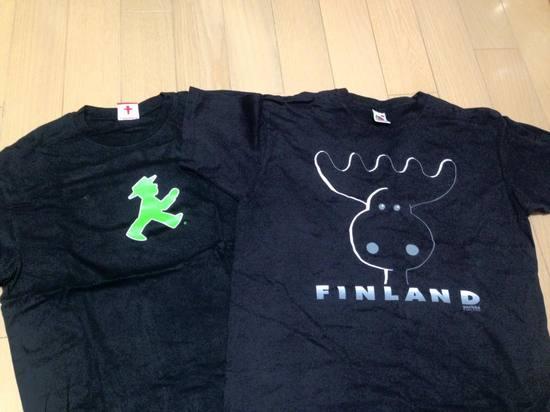 img_アンペルマン&フィンランドTシャツ.jpg