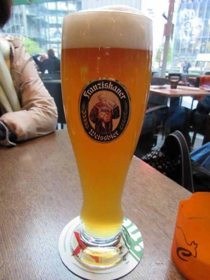 img_ベルリンビール.jpg