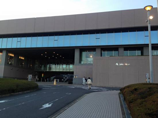 img_三重総合文化センター201512.jpg