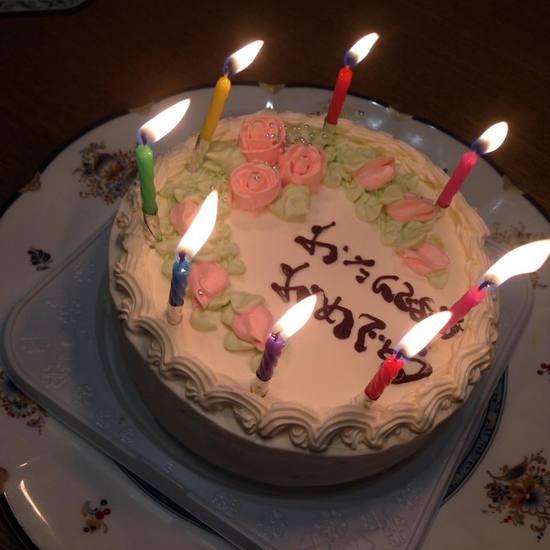 img_誕生日ケーキ201608.jpg
