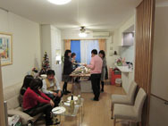 IMG_0014パーティー.JPG