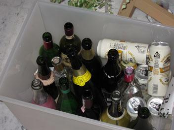 IMG_0023空き瓶.JPG