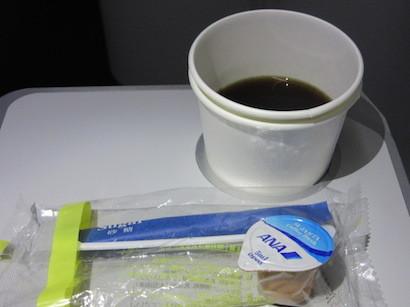 IMG_1447ANAコーヒー.JPG