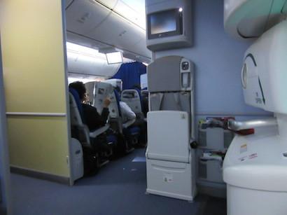 IMG_1495乗務員シート.JPG