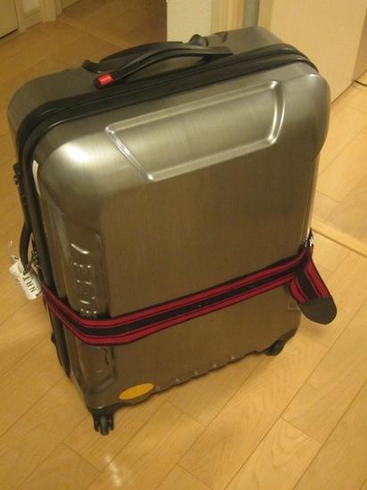 d878fe0881 値段は50%オフだったのでまあまあリーズナブル。 デルゼー(DELSEY)はフランスのブランドで、世界的にはかなり大手のバッグメーカーということですが、日本ではそれほど  ...