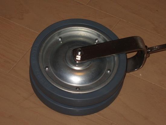 IMG_2742新車輪.JPG