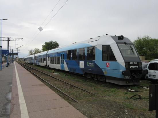 IMG_3949列車.JPG