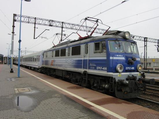 IMG_3950機関車.JPG