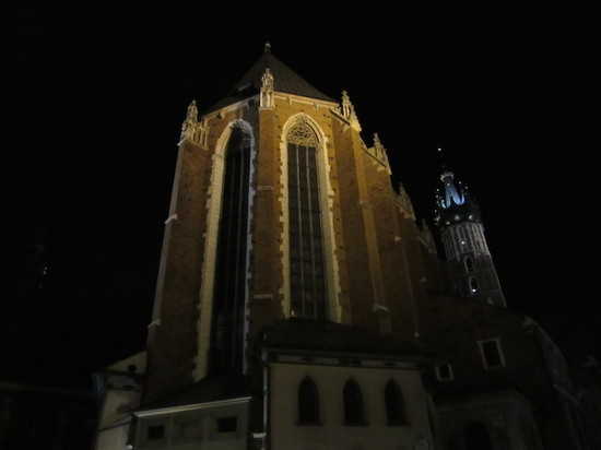 IMG_3962クラクフ聖マリア教会.JPG