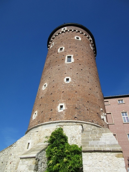 IMG_3982ヴァヴェル城塔.jpg