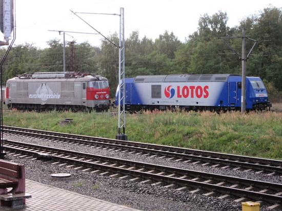 IMG_4109機関車.JPG