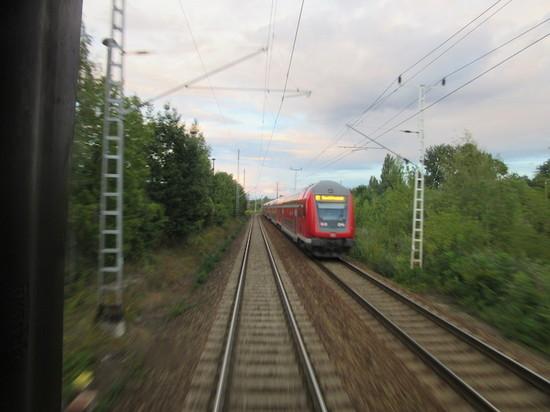 IMG_4120対向列車.JPG