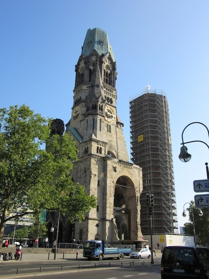 IMG_4135カイザーヴィルヘルム記念教会.jpg
