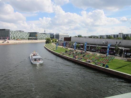 IMG_4158運河.JPG