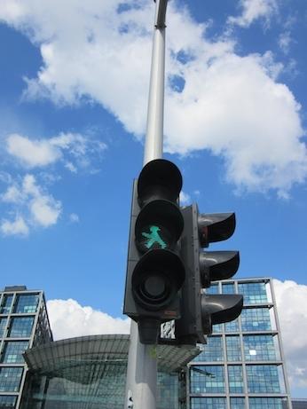 IMG_4160アンペルマン信号.jpg