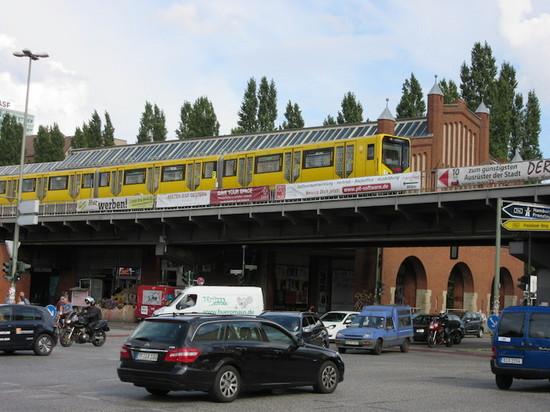IMG_4183電車.JPG