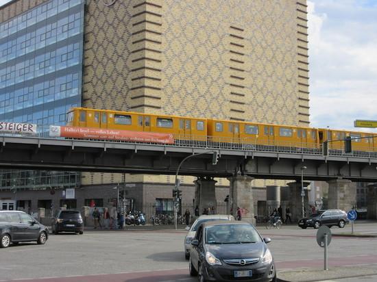 IMG_4184電車.JPG