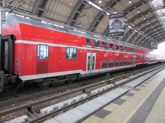 IMG_4215二階建て客車.JPG