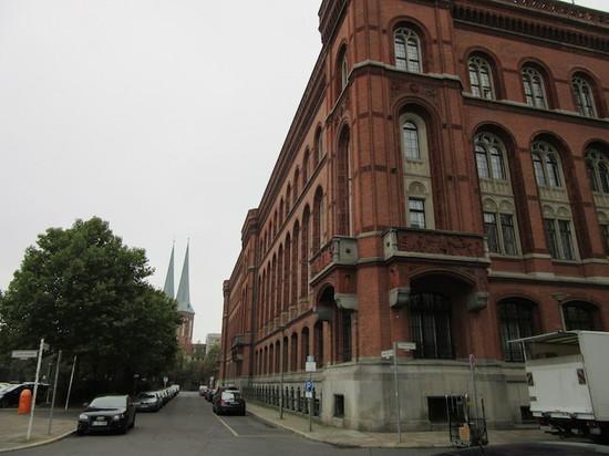 IMG_4219古い建物.JPG